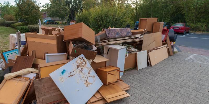 servizi-smaltimento-rifiuti-campania-servizi-tecnici-ambientali