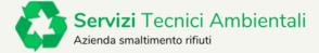 Servizi Tecnici E Ambientali